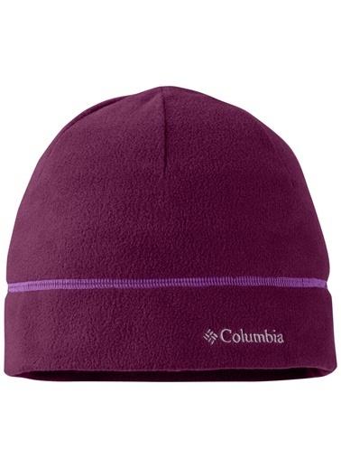 Columbia Bere Mor